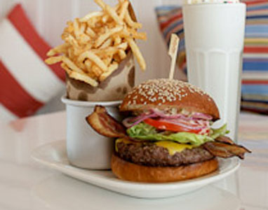 restaurants_LTBurger