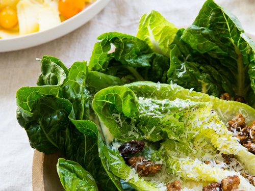 romaine_candied_walnuts_pecorino.jpg
