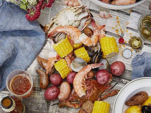 seafood_boil.jpg