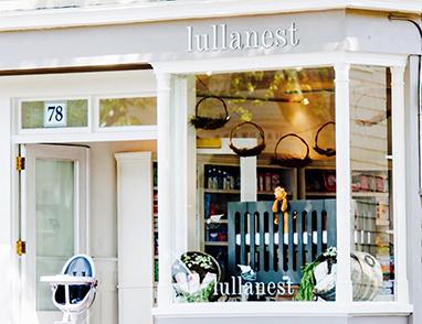shop_lullanest