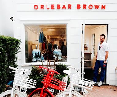 shop_orlebar
