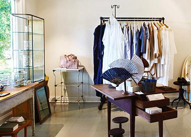 shop_tiinaStore
