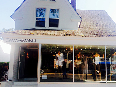 shop_zimmermann