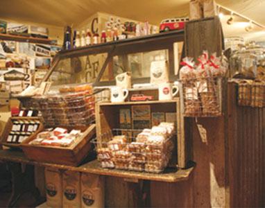 shops_Jack's