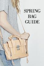 http://goop.com/wp-content/uploads/2014/11/sidepanel-bag.jpg