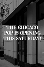 http://goop.com/wp-content/uploads/2014/11/sidepanel-chicagopop.jpg