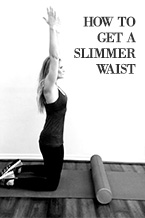 http://goop.com/wp-content/uploads/2014/11/sidepanel-slimmerwaist.jpg