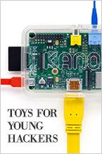 http://goop.com/wp-content/uploads/2014/11/sidepanel-toyshackers2.jpg