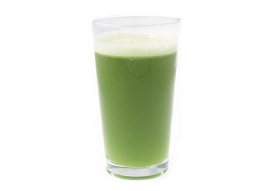 supergreens-juice.jpg