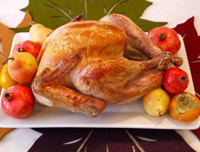 Maple-Brined-Turkey_390x297
