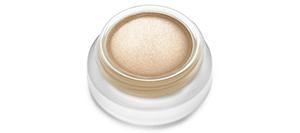 RMS Beauty Cream Eye Polish