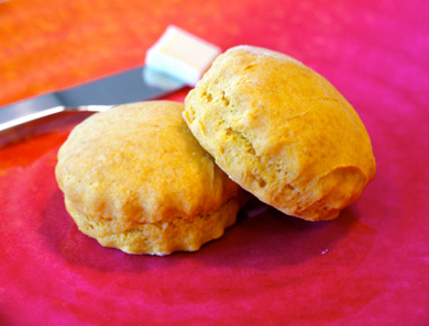 Sweet Potato Biscuits_390x297