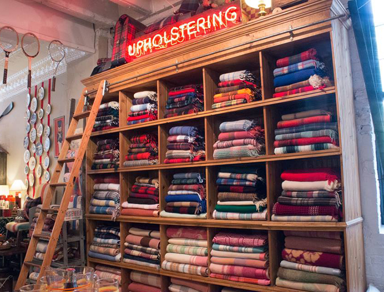 The Best Gift Shops No Matter Which City You're In | goop