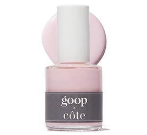 Cote x goop Nail Polish (G10)