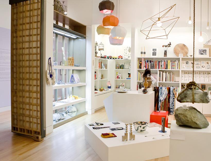 tips menata barang di toko dengan gaya minimalis