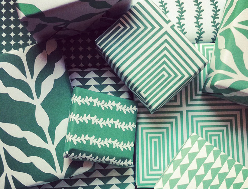featured-giftWrap