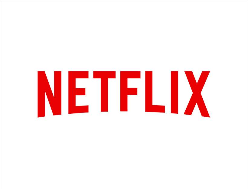 featured-netflix