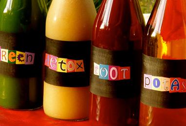 The best juice cleanses goop sirona malvernweather Choice Image