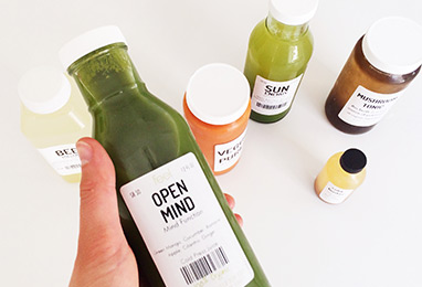 The best juice cleanses to reset with goop feel food winter reboot malvernweather Gallery