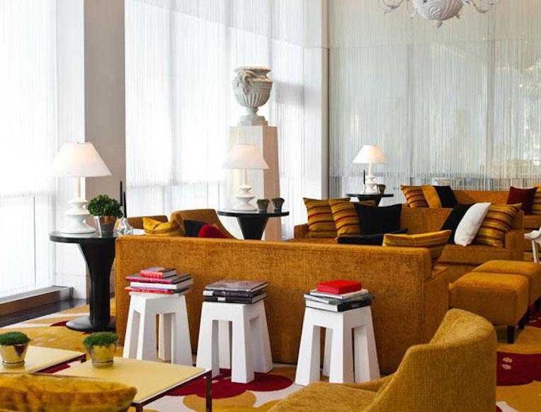 HotelPalomar