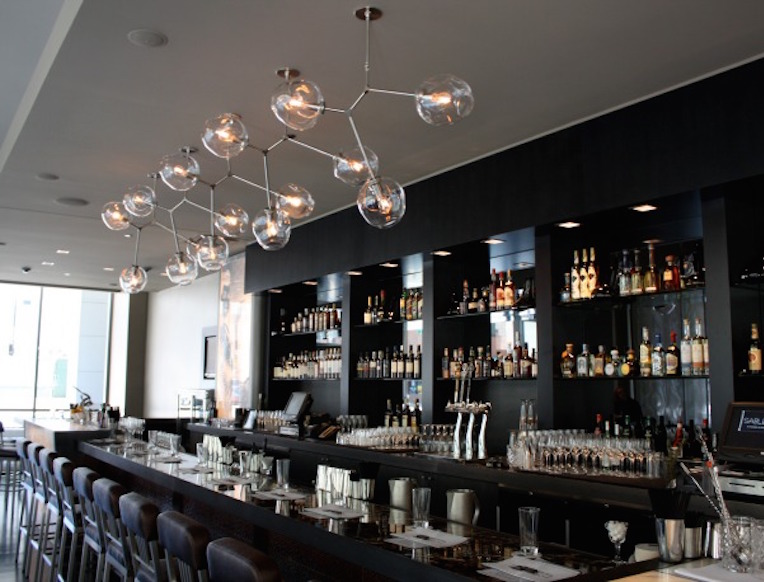 Sable Kitchen And Bar Reservations