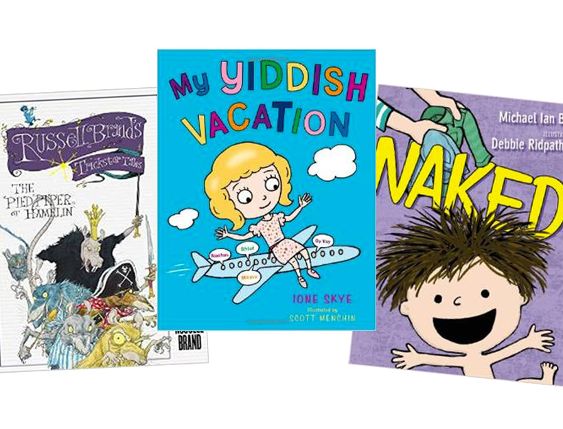 featured-childrensbooks