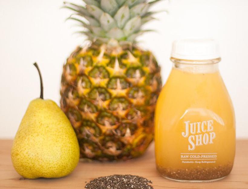 juice shop-2