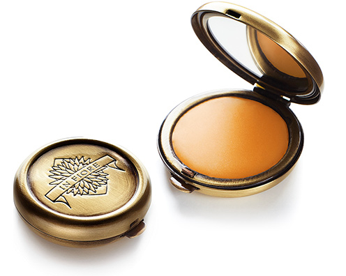 In Fiore Veloutee Multipurpose Balm for Lips and Eyes