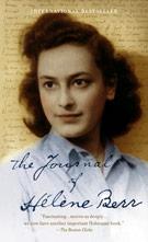 The Journal of Helene Berr, by Helene Berr