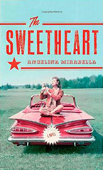 The Sweetheart, by Angelina Mirabella