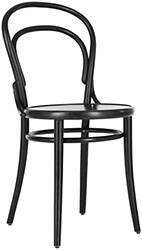 Thonet Era Chair