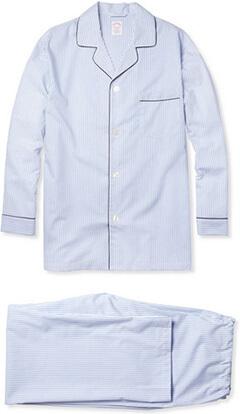Brooks Brothers Pajama Set
