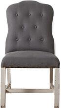 Bunny Williams' Jack Chair