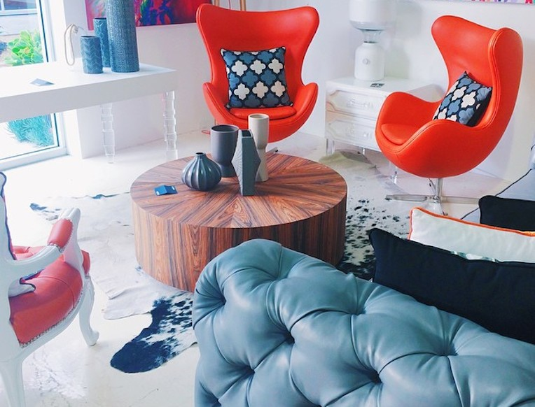 The Palm Springs Guide   Shop | Goop