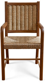 Conservatory Dining Chair