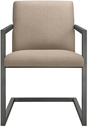 Lira Chair