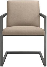 Lira Chair
