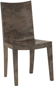 The Dining Room Chair Guide Goop