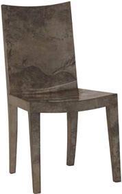 Andromeda Chair