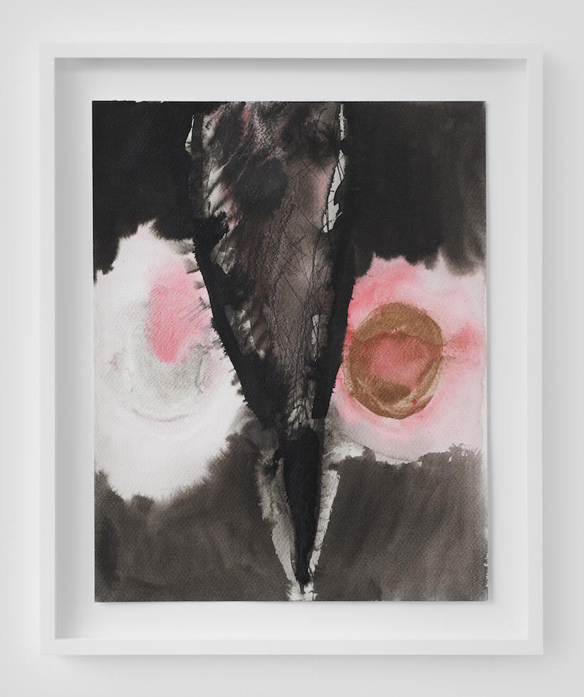 Rachel Uffner Gallery