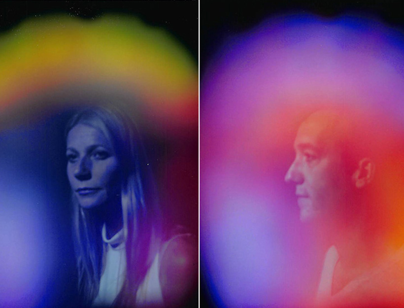 7271edb7f5f Aura Photography - How To Read Aura Photos | Goop