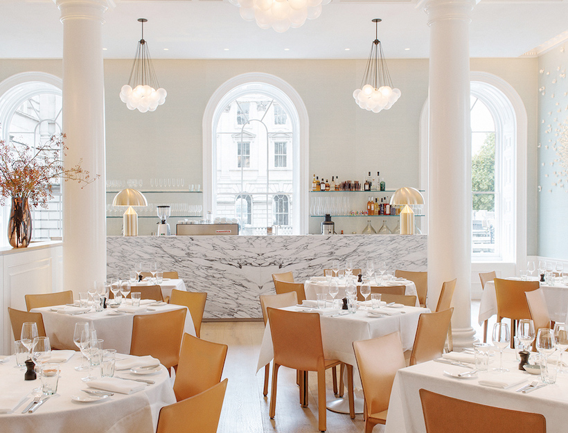 featured-londonRestaurants