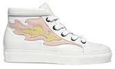 Laurence Dacade Sneakers