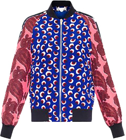 STELLA MCCARTNEY Lorinda Jacket