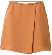 WILFRED Primevère Skirt