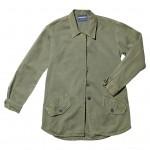MON_jacket_green_0634_1024x1024