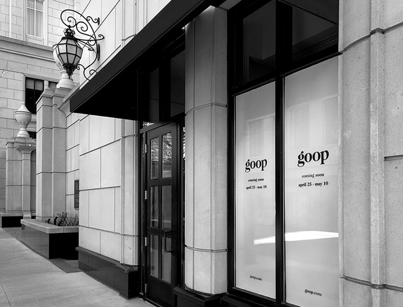 featured-gooppop