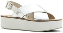 ALDO Glori Sandals