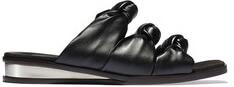 STELLA MCCARTNEY Flat Sandal