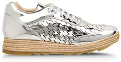 STELLA MCCARTNEY Sneaker